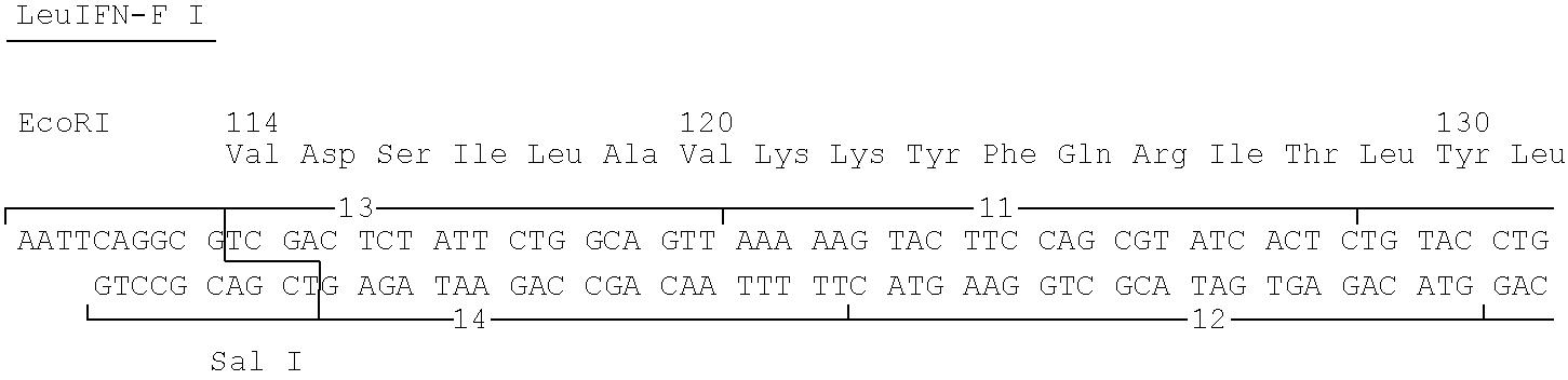Figure US06936695-20050830-C00030
