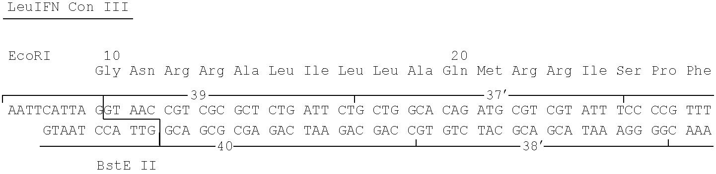 Figure US06936695-20050830-C00034