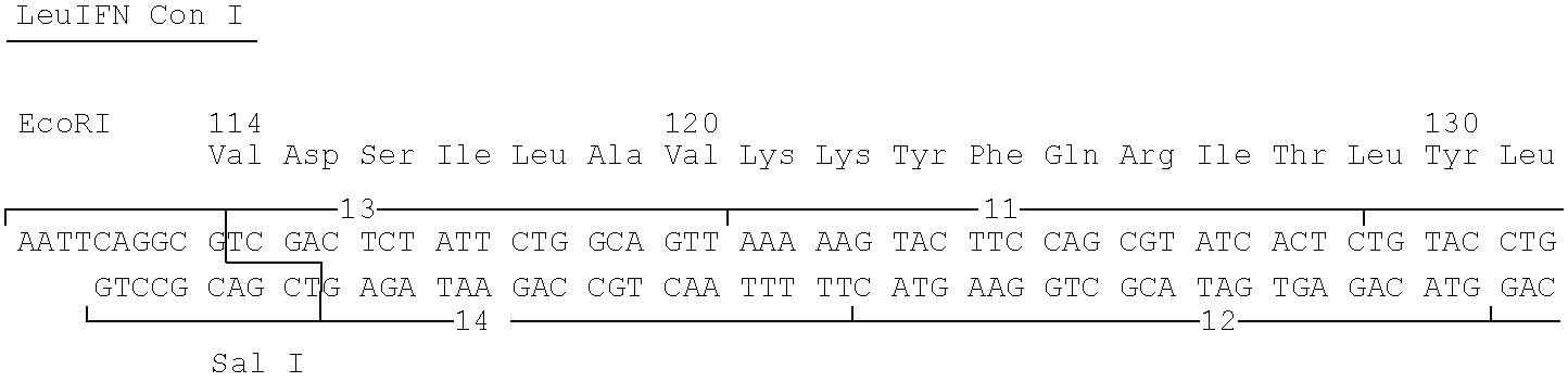 Figure US06936695-20050830-C00041