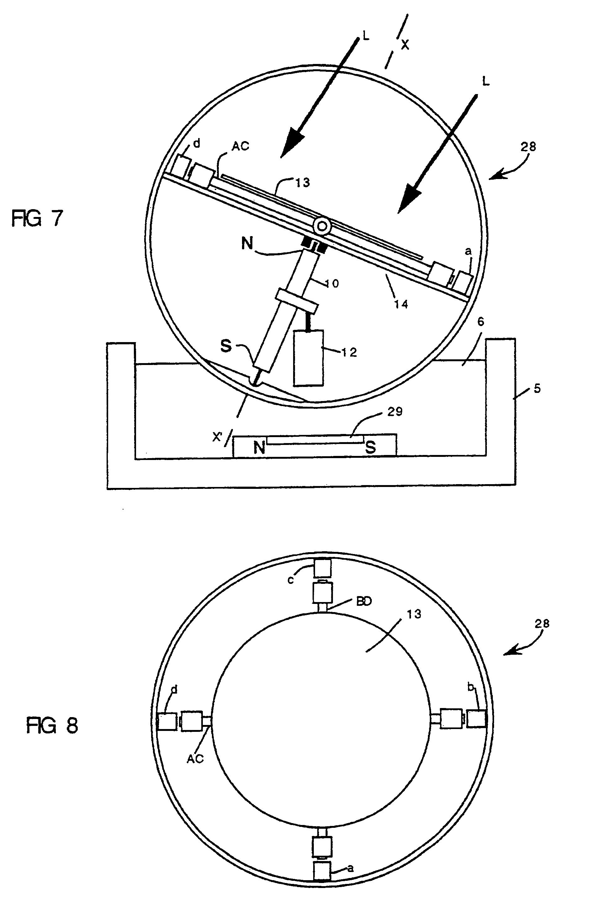 patent us6937125