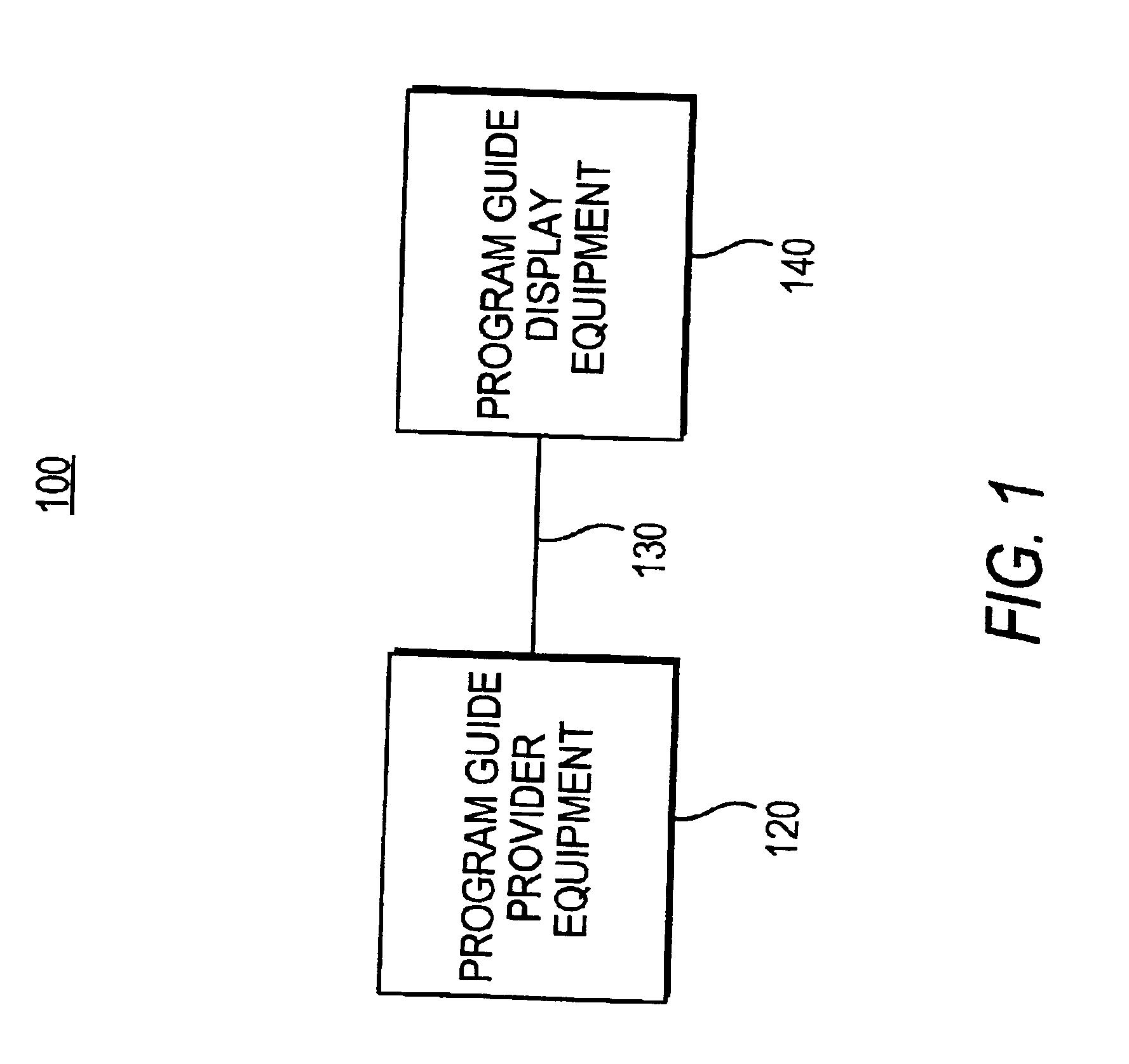 patent us6938208