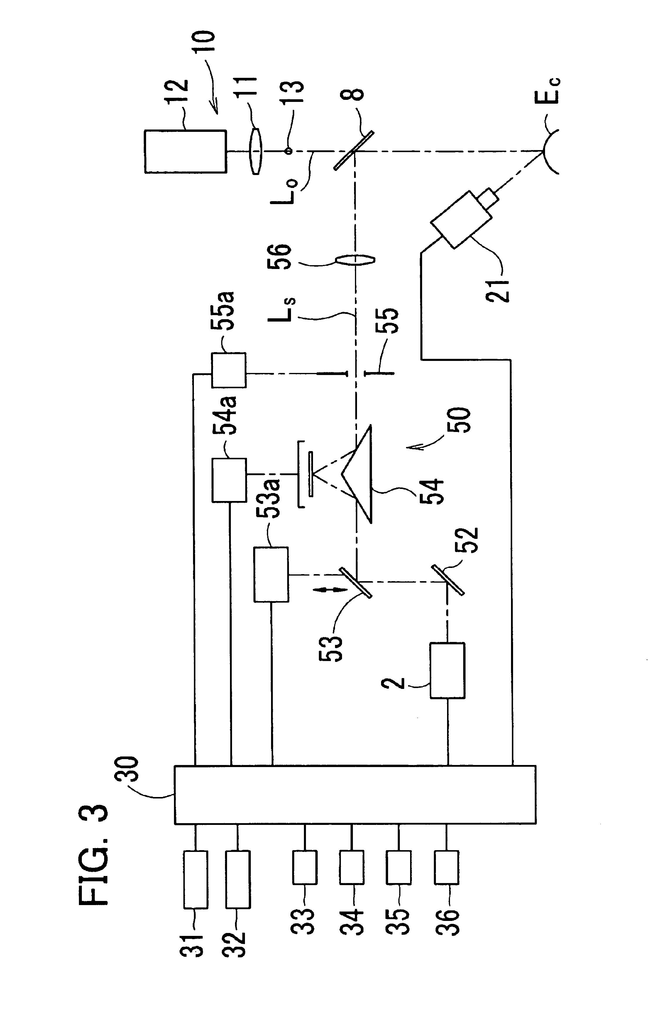 patent us6939343