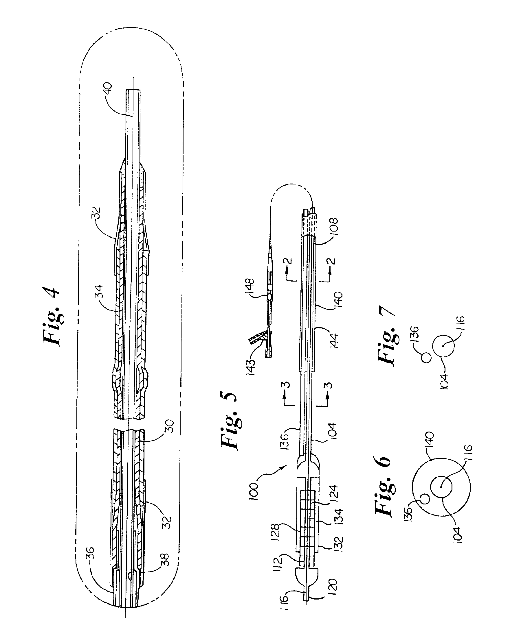 Patent Us6939593 Medical Devices Utilizing Melt