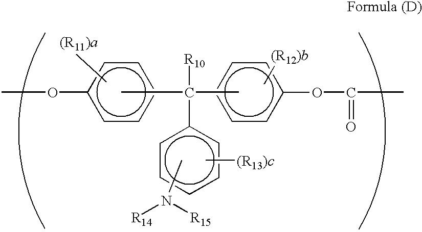 Figure US06939651-20050906-C00004