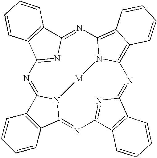 Figure US06939651-20050906-C00023
