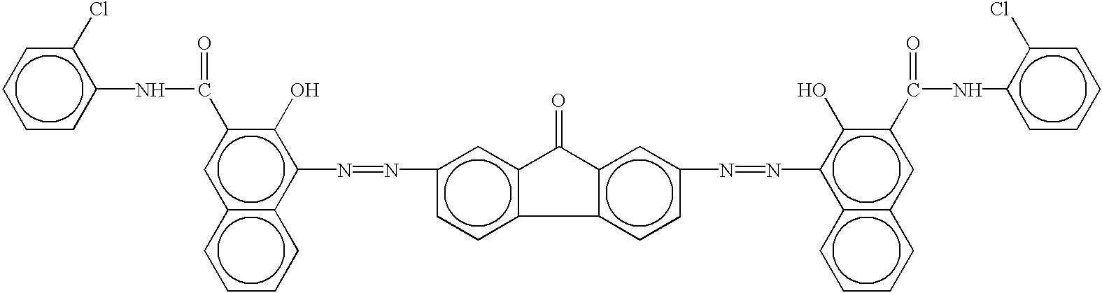 Figure US06939651-20050906-C00024