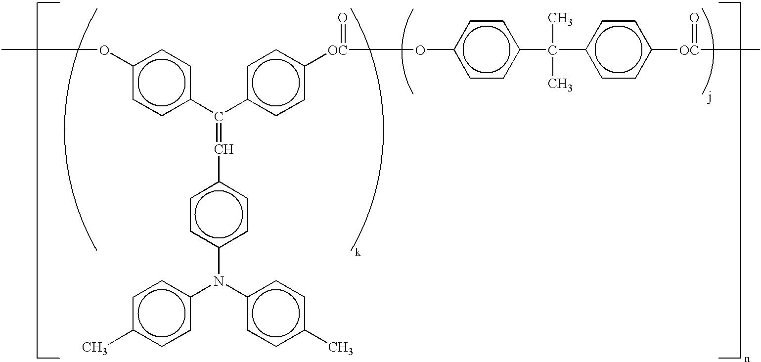Figure US06939651-20050906-C00037