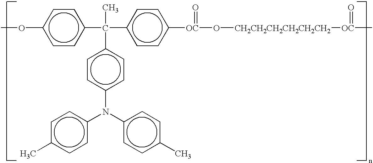 Figure US06939651-20050906-C00042