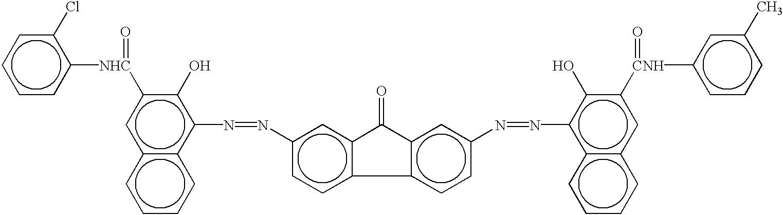 Figure US06939651-20050906-C00052