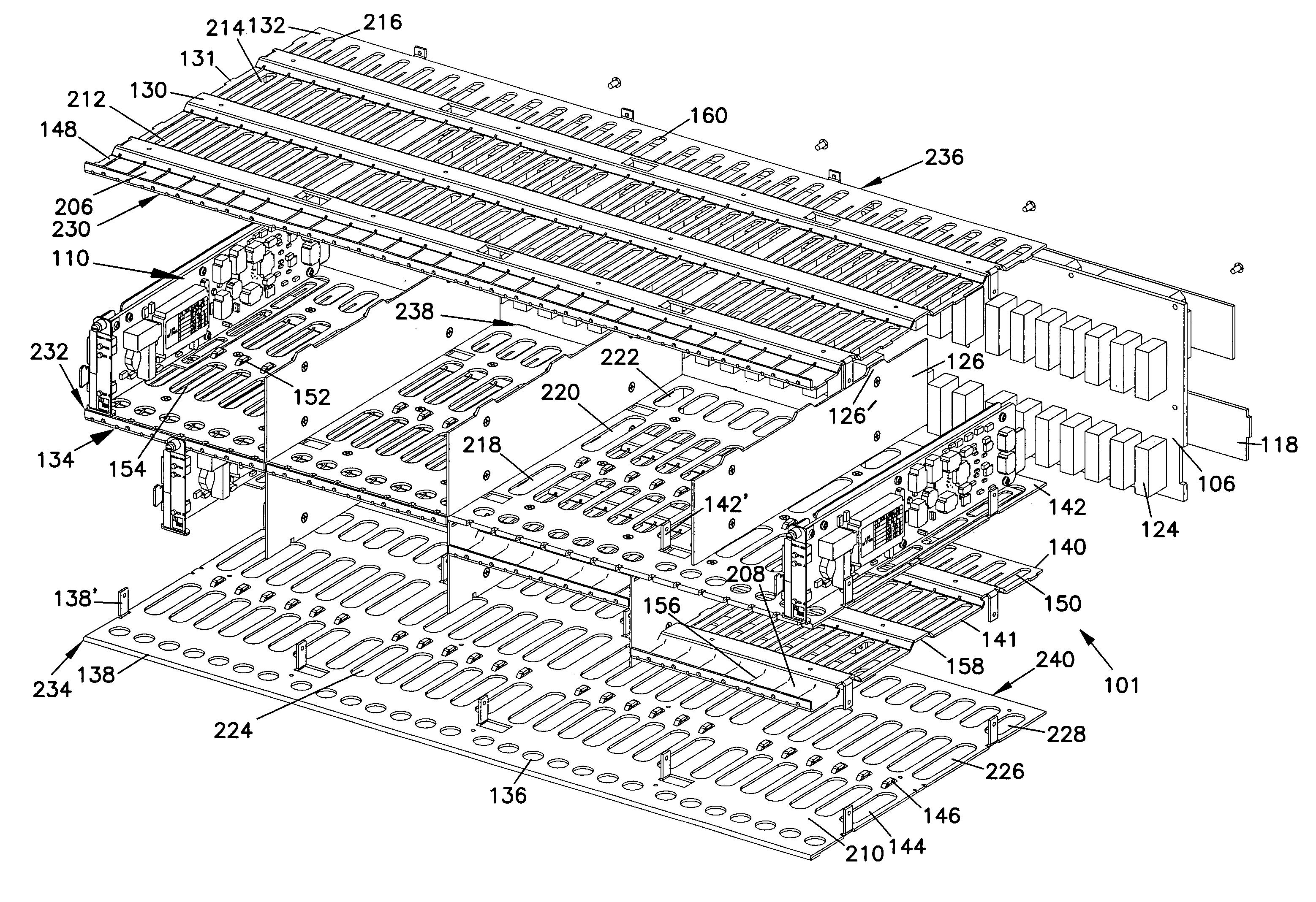 patent us6940730