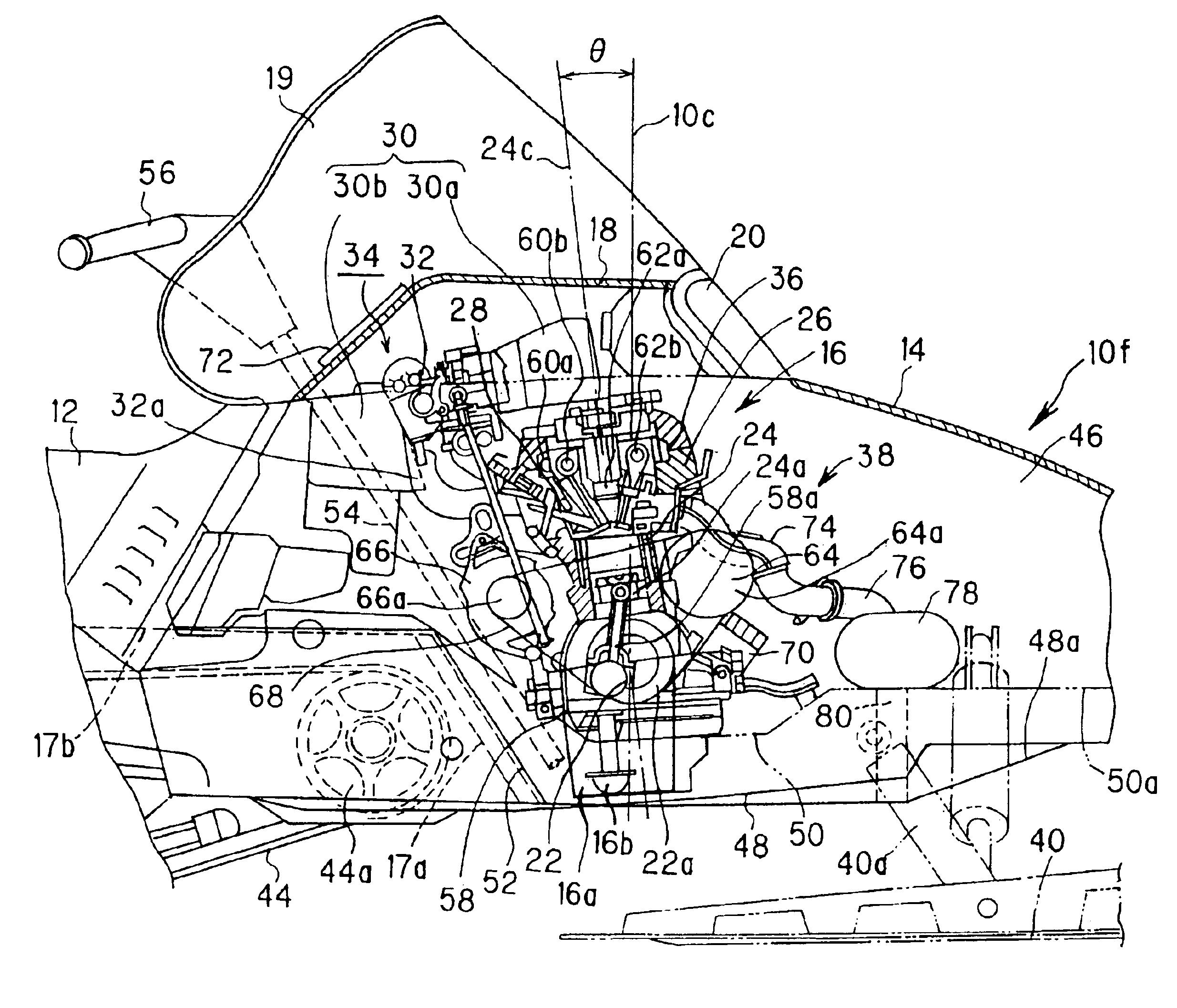 patent us6941924