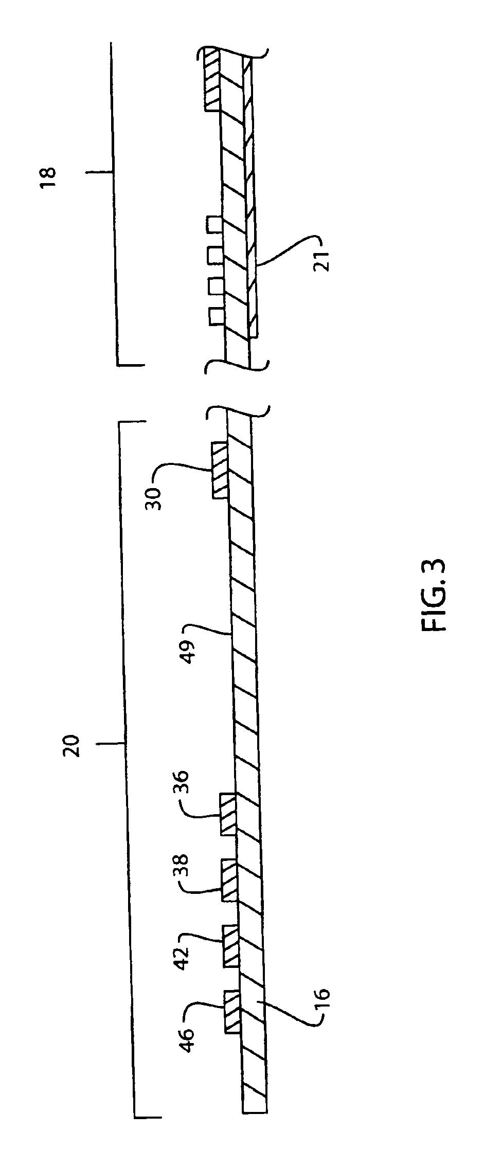 patent us6943749