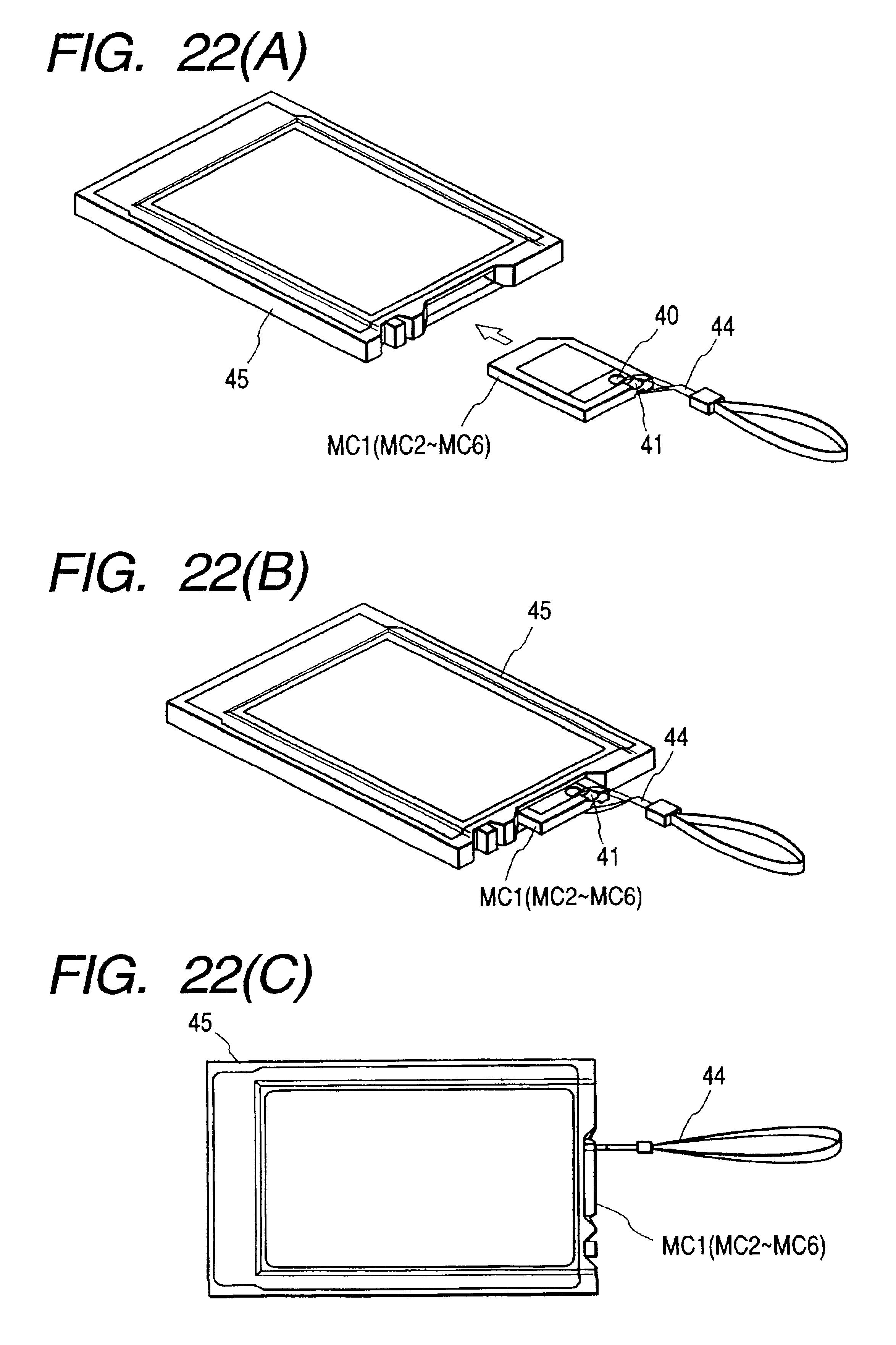 patent us6945465