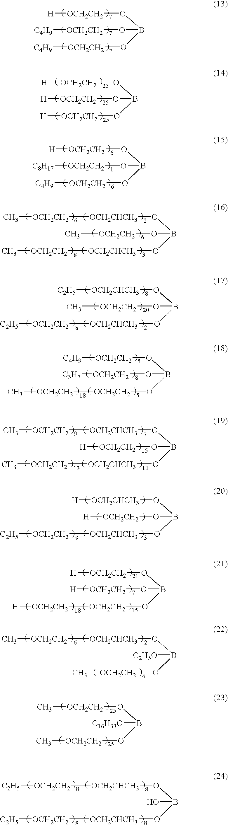 Figure US06946026-20050920-C00003