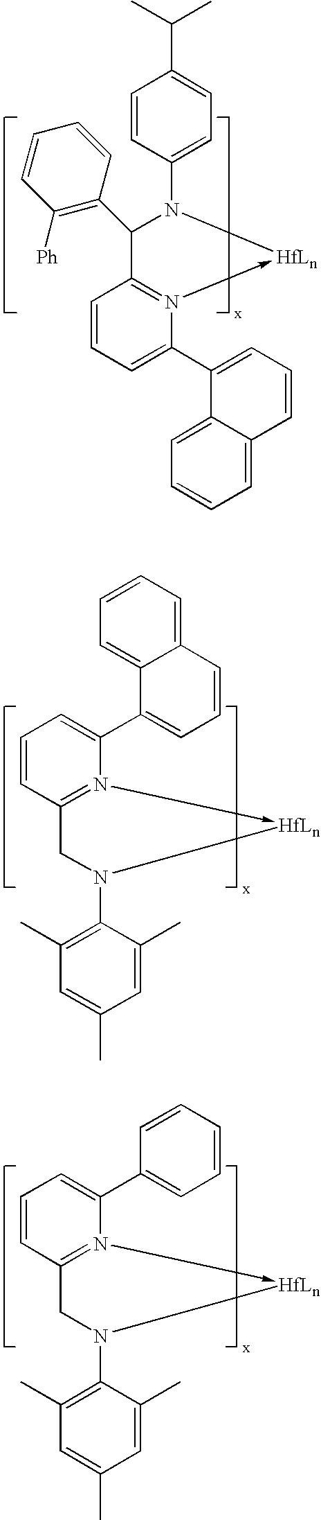 Figure US06946535-20050920-C00014