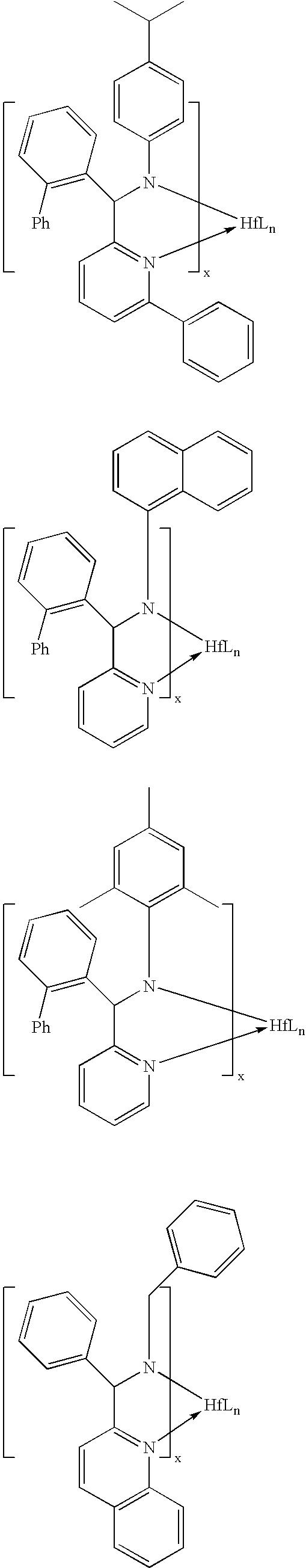 Figure US06946535-20050920-C00015