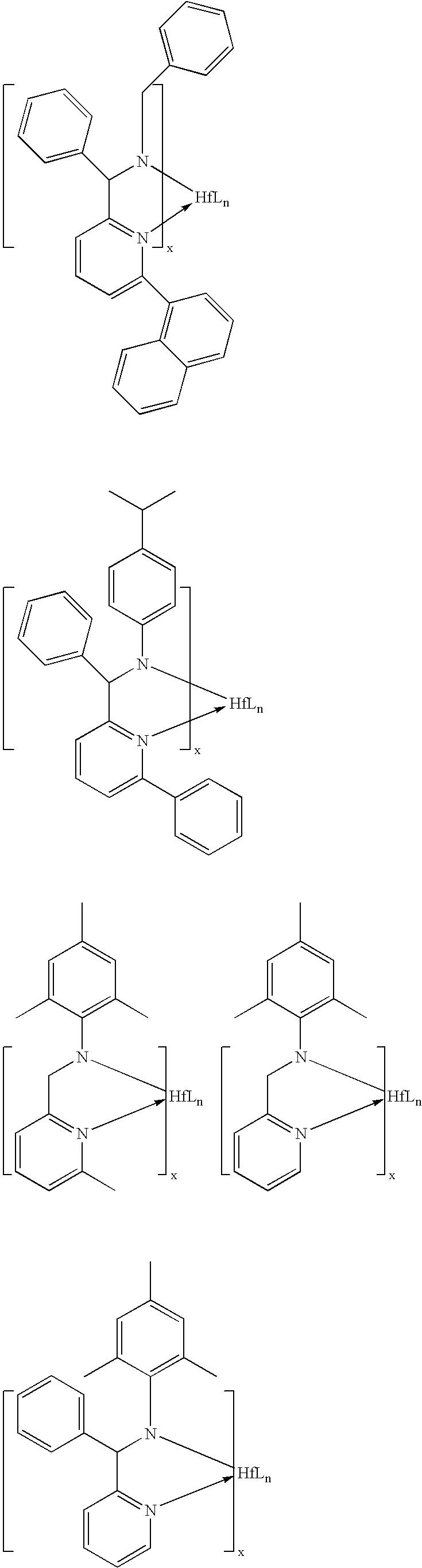 Figure US06946535-20050920-C00016