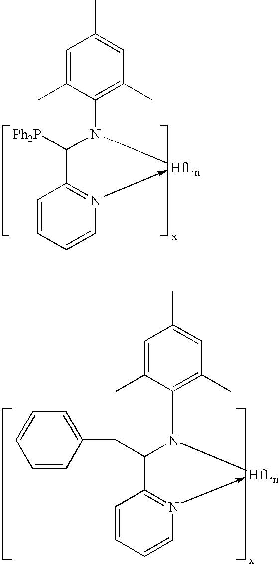 Figure US06946535-20050920-C00017