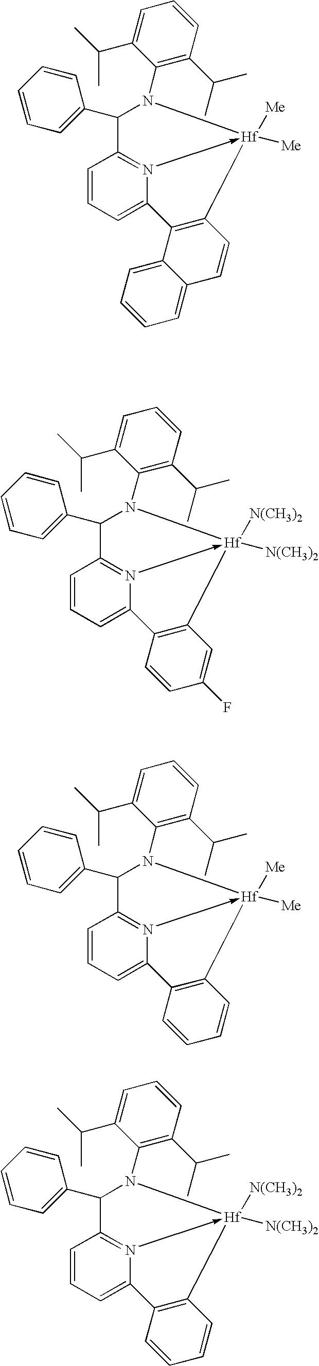 Figure US06946535-20050920-C00023