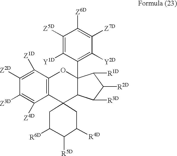 Figure US06949324-20050927-C00020