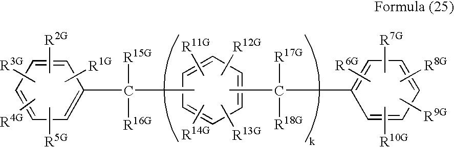 Figure US06949324-20050927-C00022