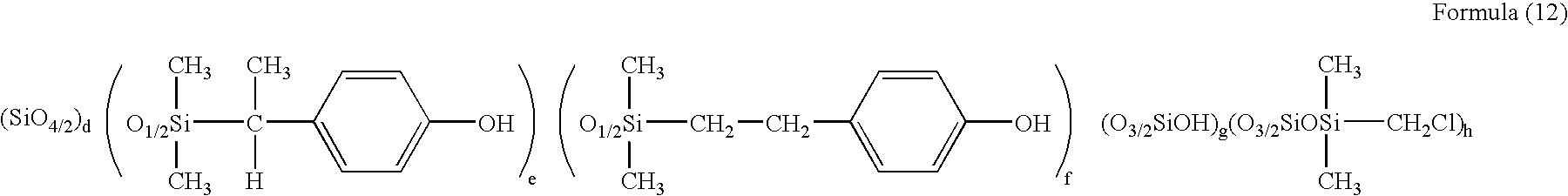 Figure US06949324-20050927-C00026