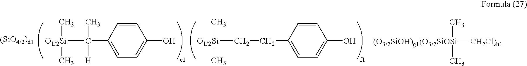 Figure US06949324-20050927-C00027