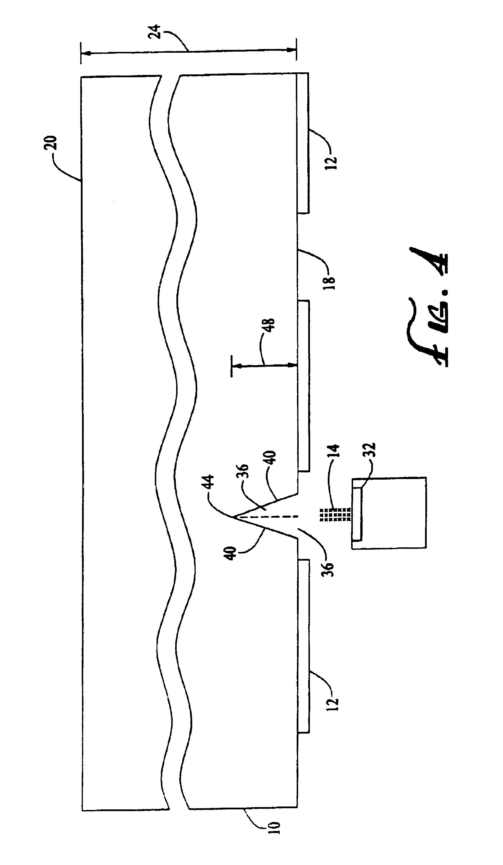 patent us6949449