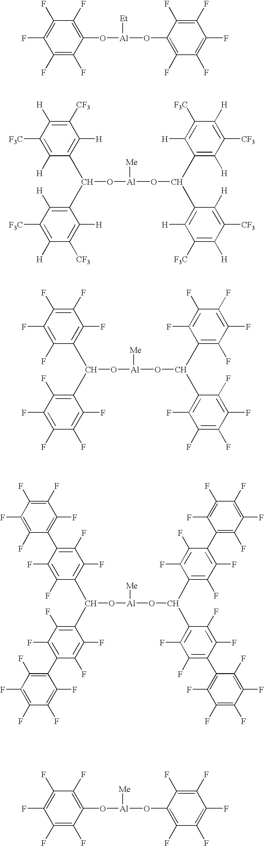 Figure US06949614-20050927-C00001