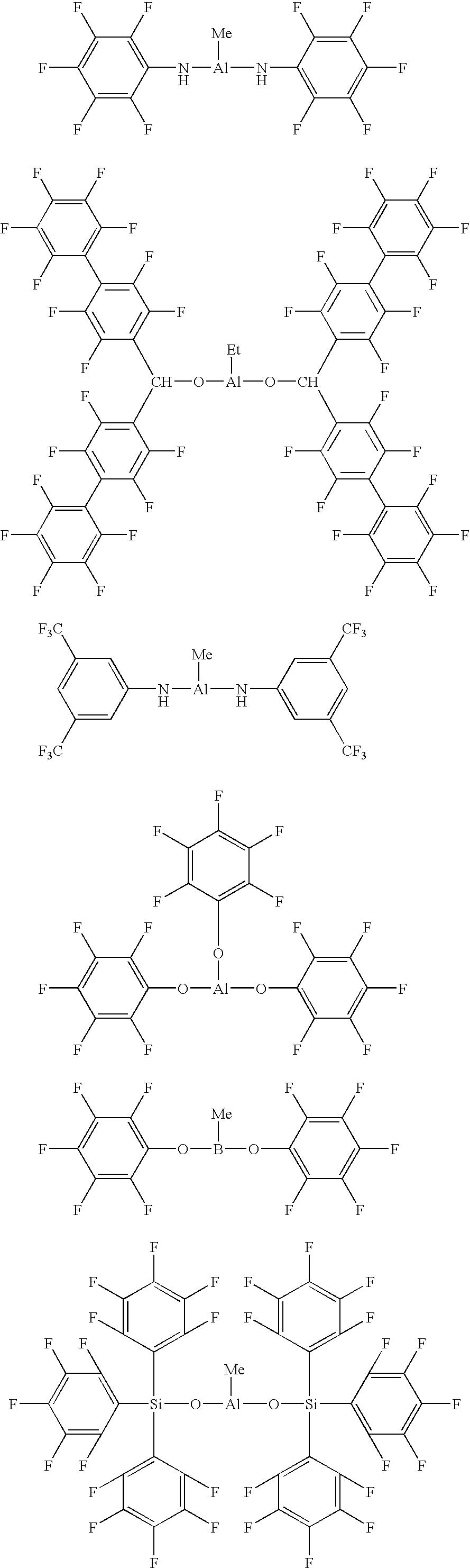 Figure US06949614-20050927-C00002