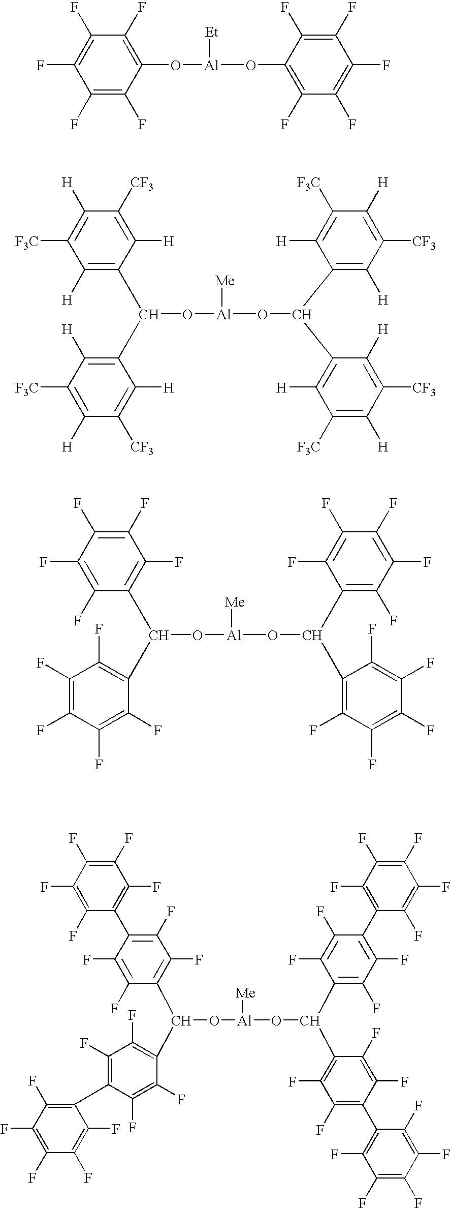 Figure US06949614-20050927-C00004