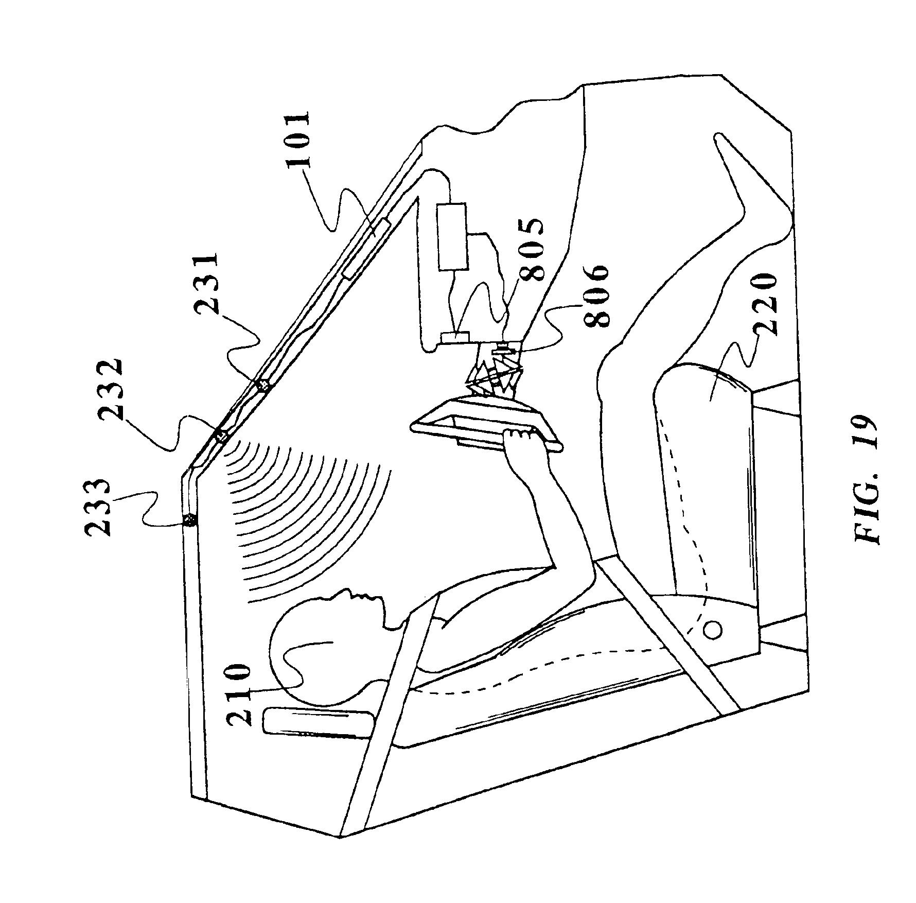 patent us6950022