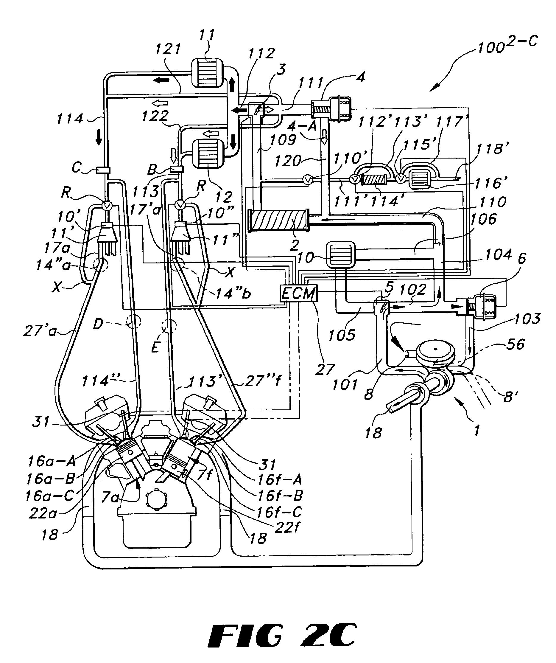 heywood internal combustion engine fundamentals solutions manual