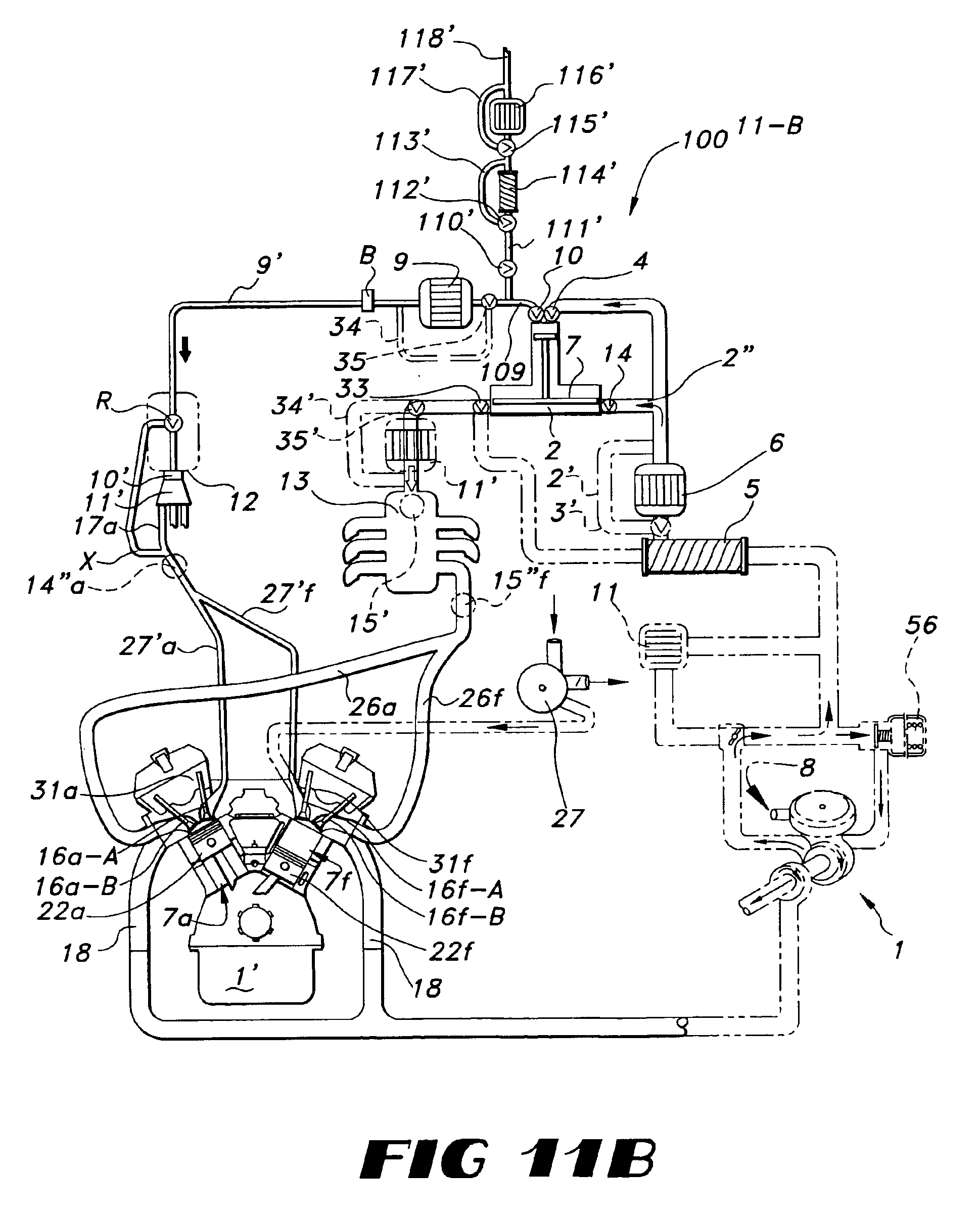 john deere pto clutch wiring harness gy21127 wiring
