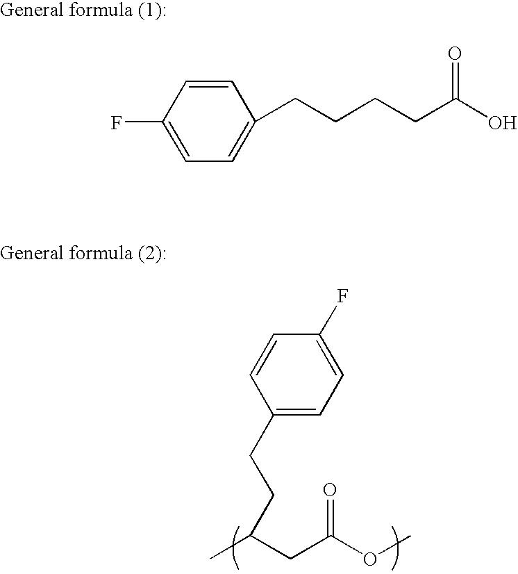 Figure US06951747-20051004-C00001