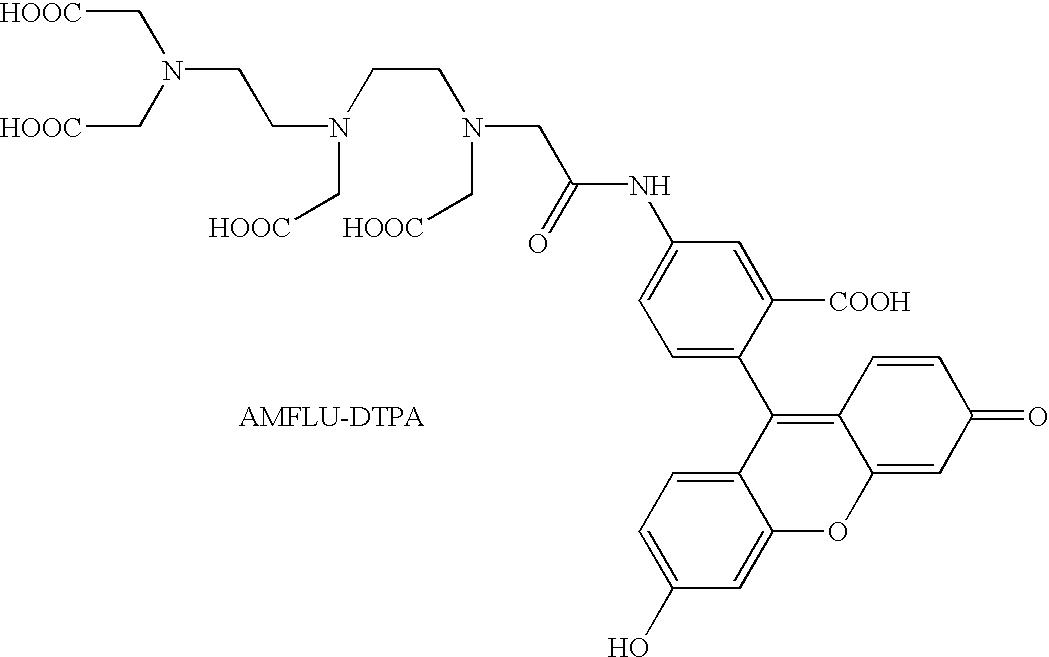 Figure US06951760-20051004-C00002