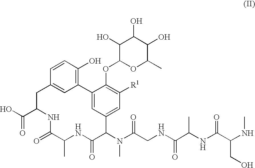 Figure US06951840-20051004-C00002