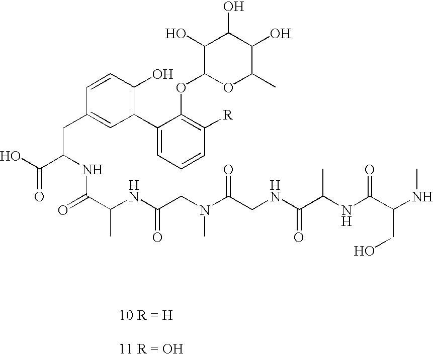 Figure US06951840-20051004-C00013