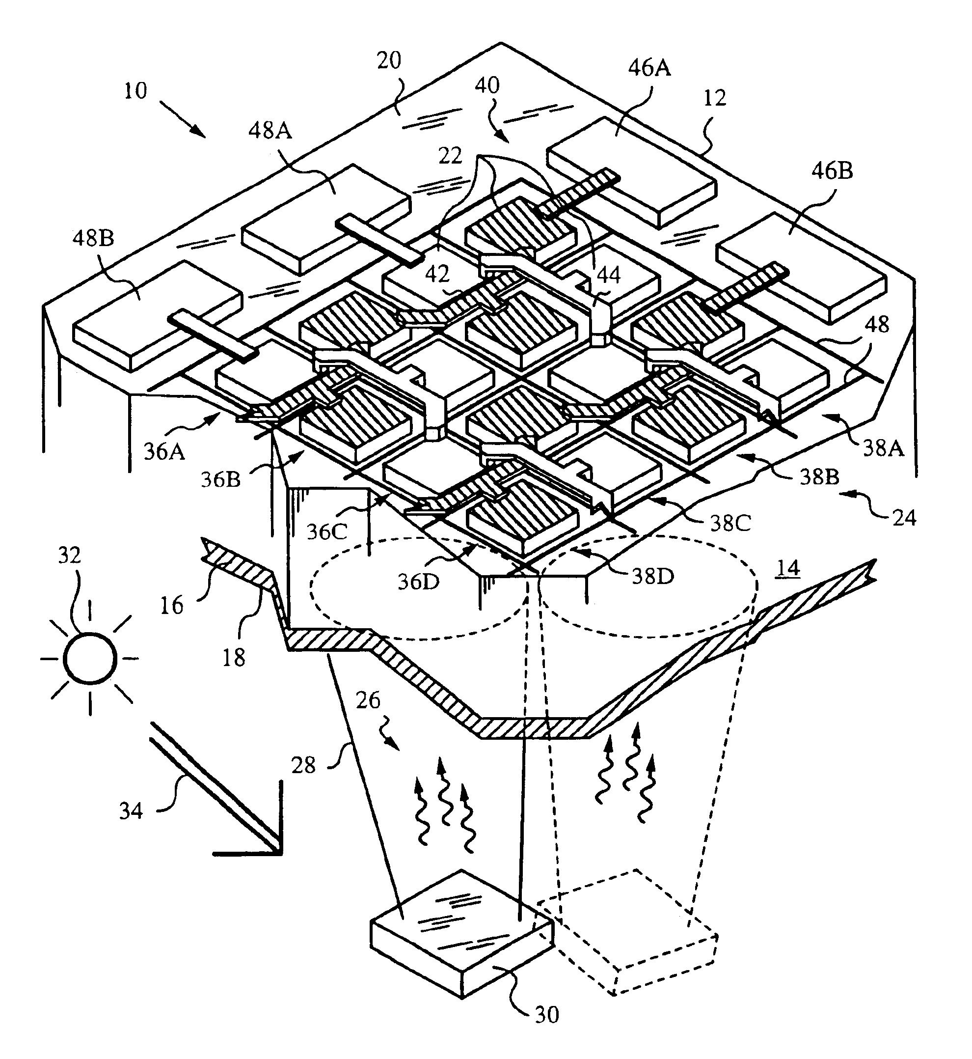 patent us6952003