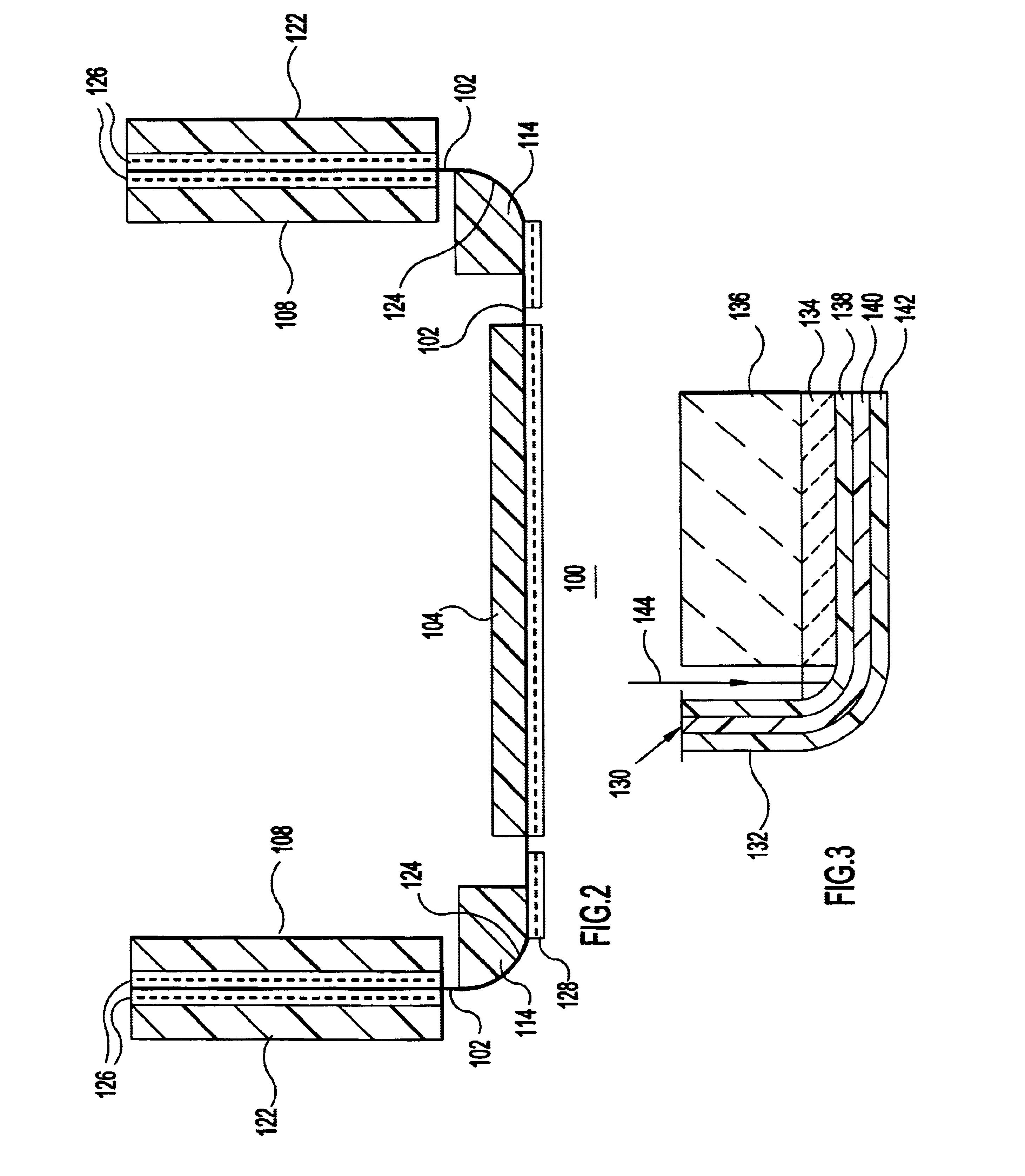patent us6952352