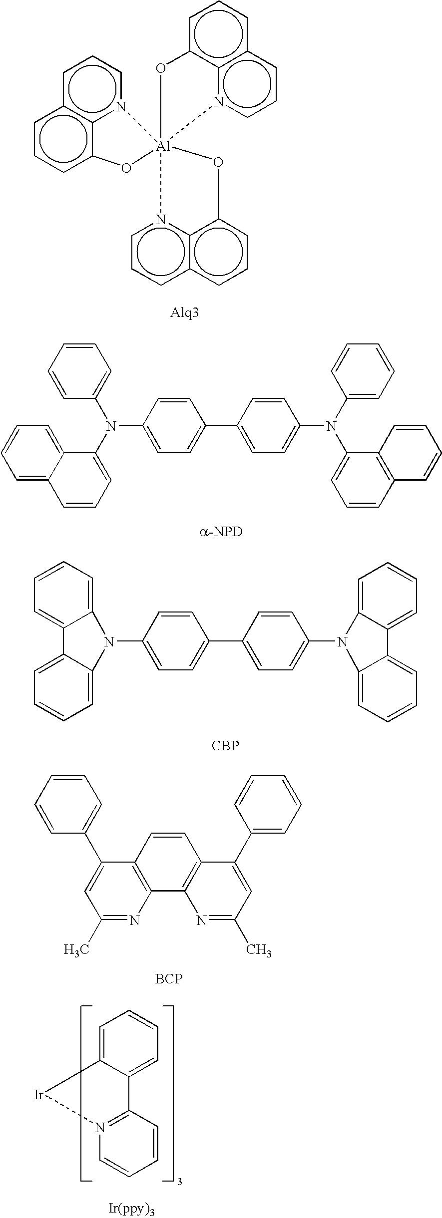Figure US06953628-20051011-C00001