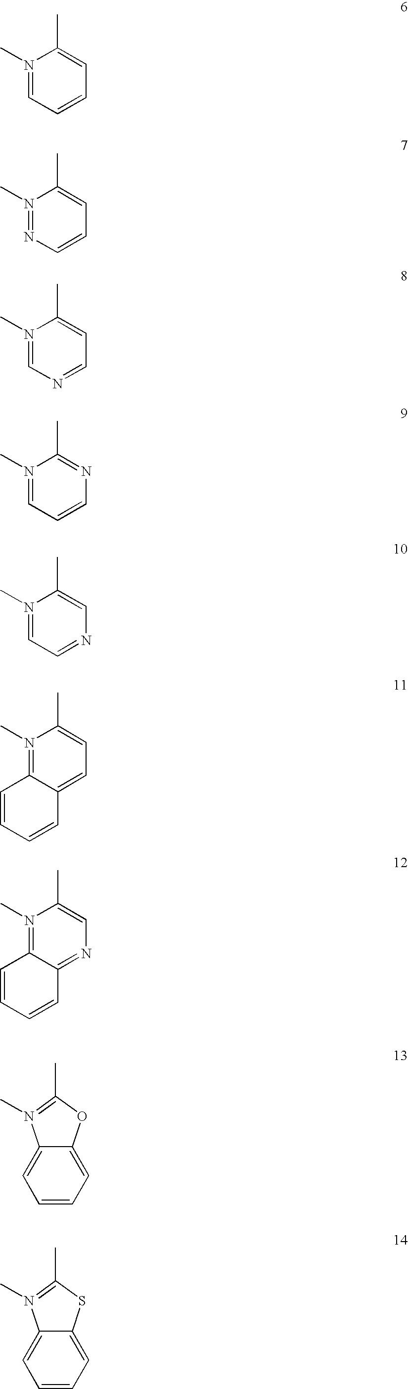 Figure US06953628-20051011-C00003