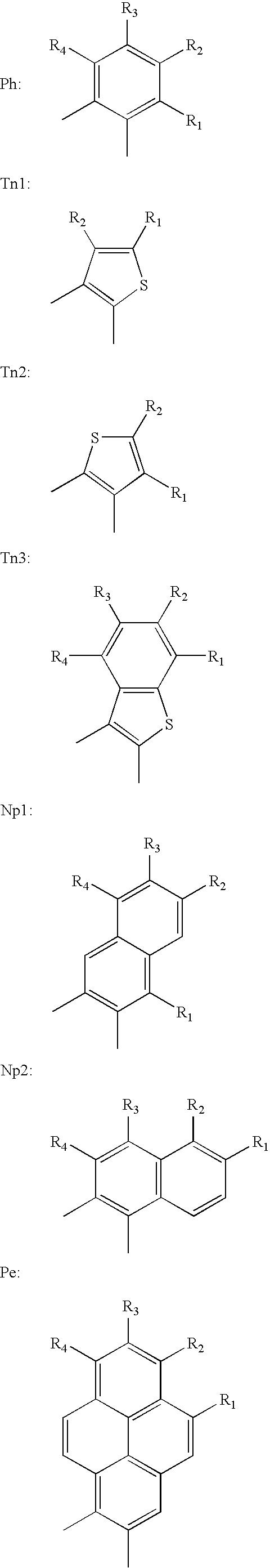 Figure US06953628-20051011-C00004