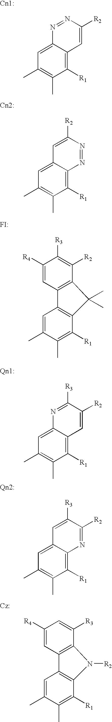 Figure US06953628-20051011-C00005