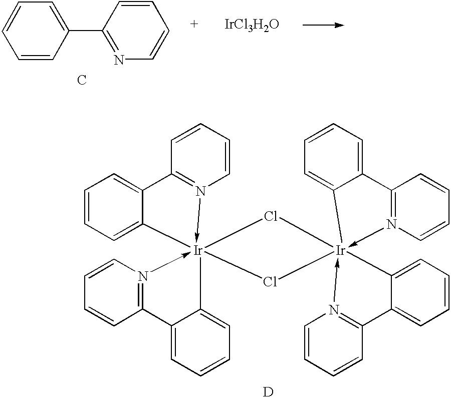 Figure US06953628-20051011-C00014