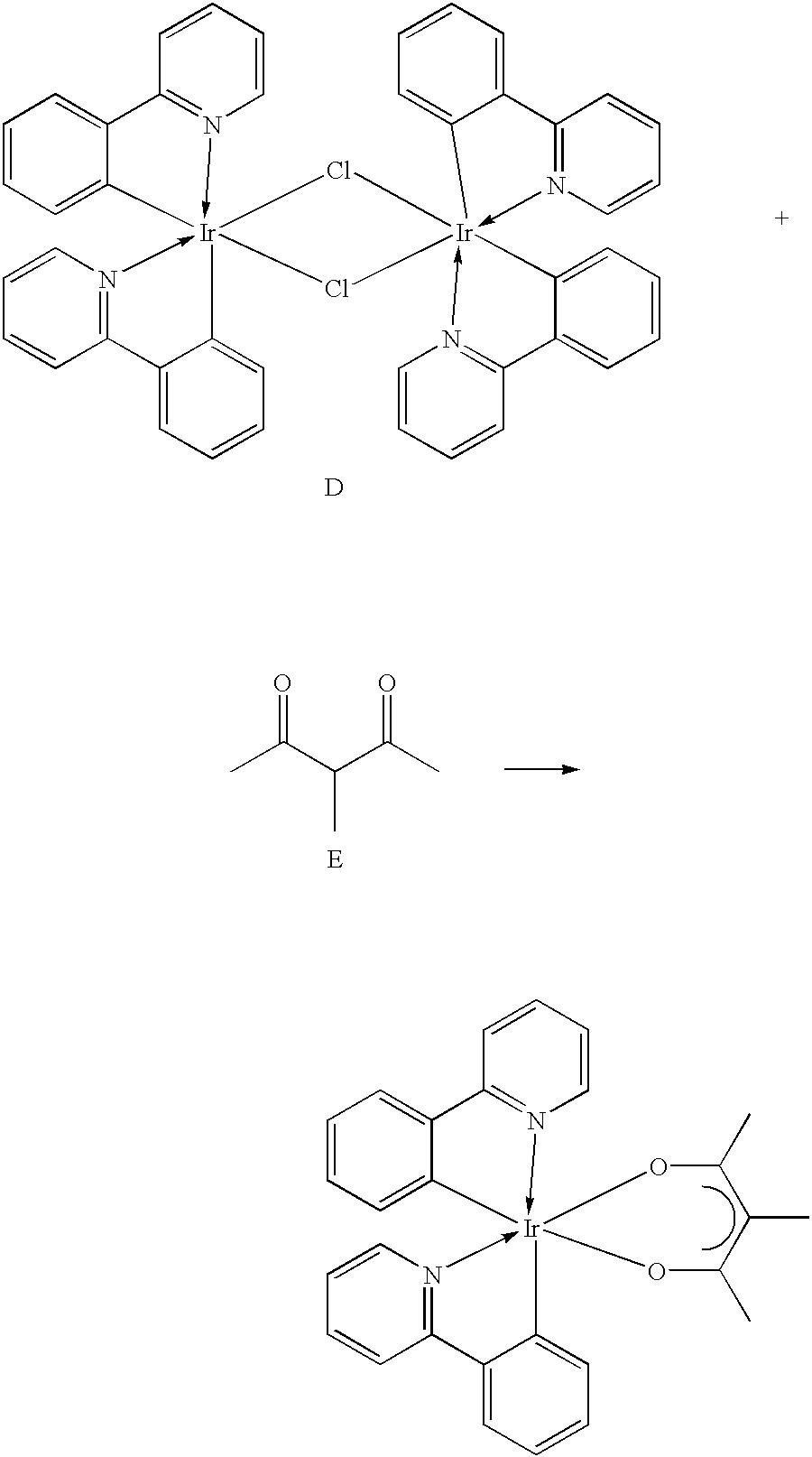Figure US06953628-20051011-C00015