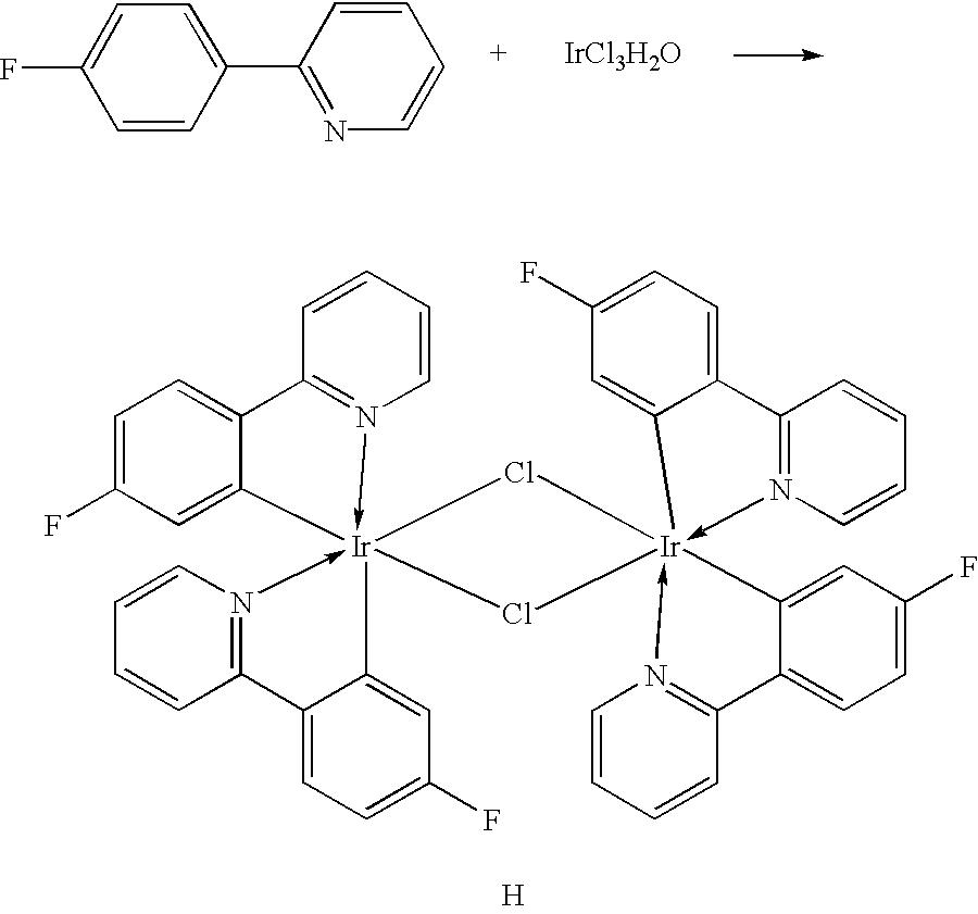Figure US06953628-20051011-C00018