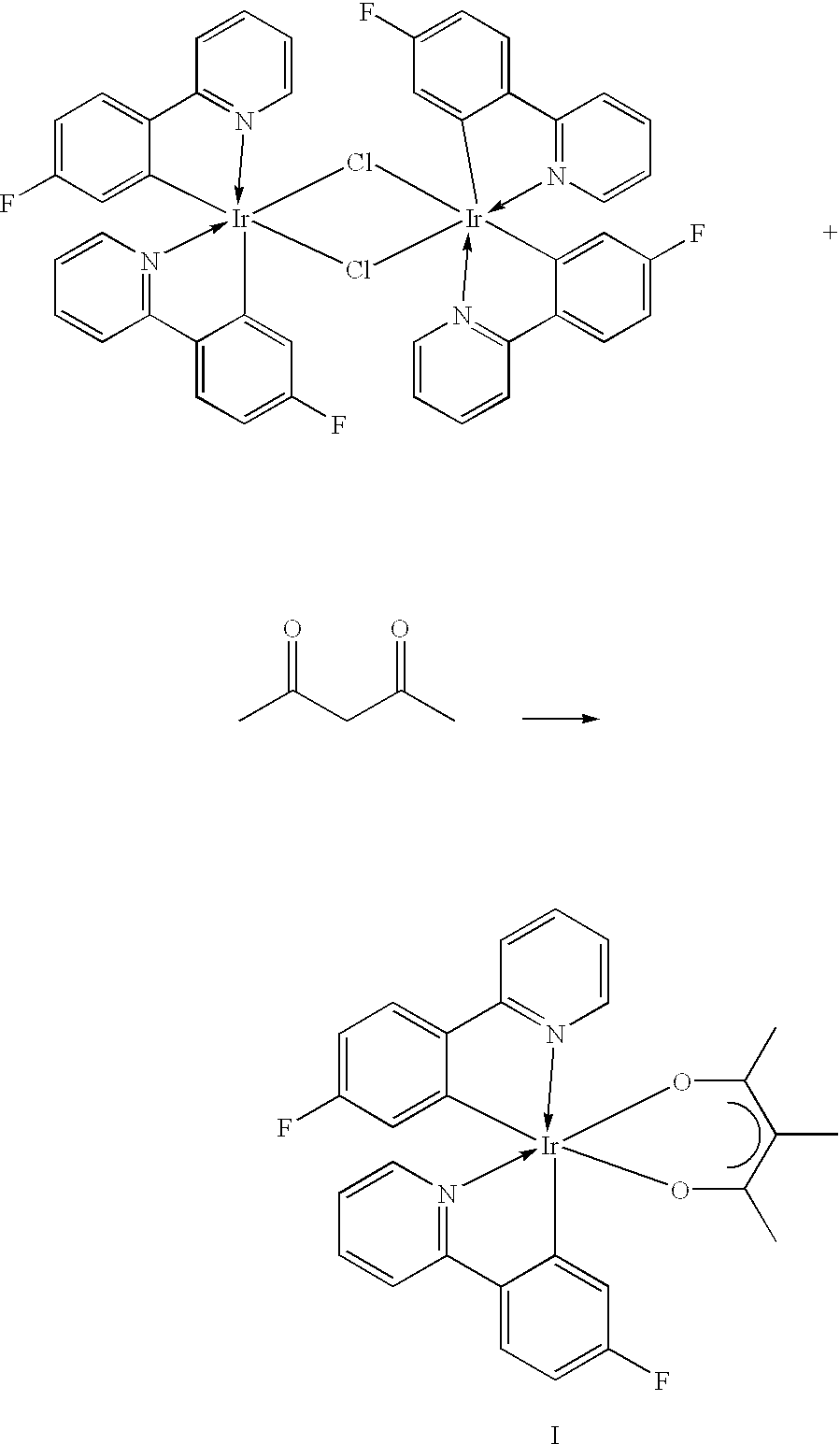 Figure US06953628-20051011-C00019