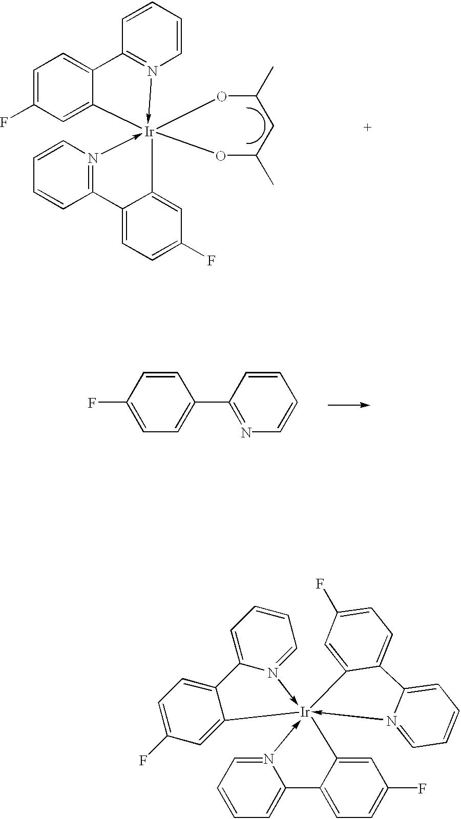 Figure US06953628-20051011-C00020