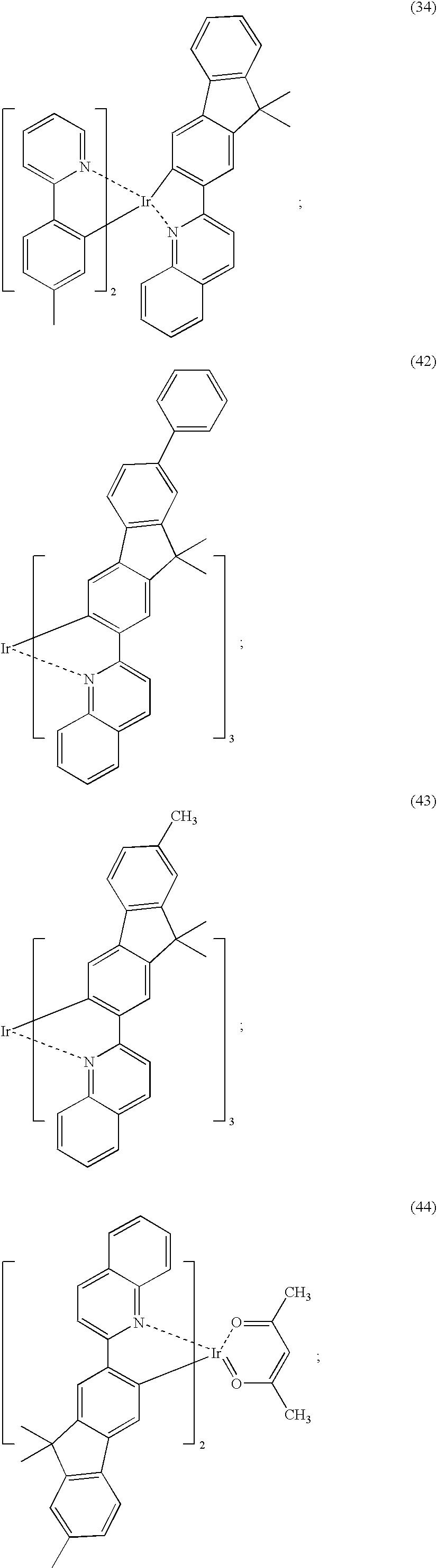Figure US06953628-20051011-C00022
